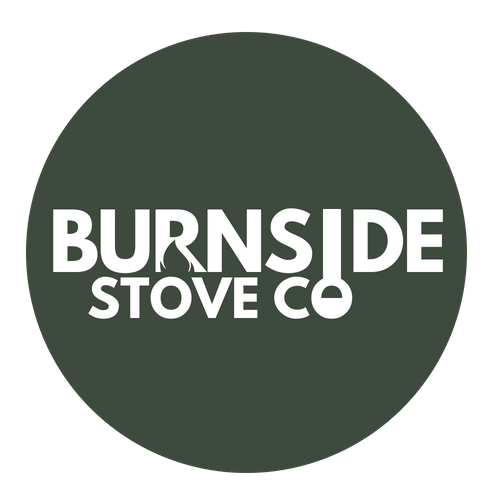 Burnside Stove Co
